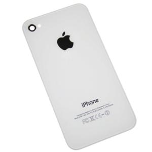 Iphone 4S Original Casing