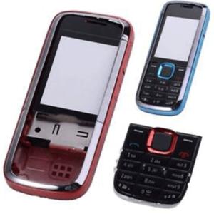Nokia 5130 Casing