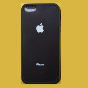 Iphone 5G Back Cover