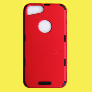 Iphone 6G Plus Back Cover