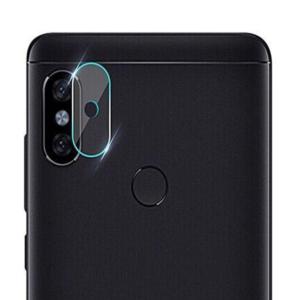 Mi A2 Camera Lens Protector