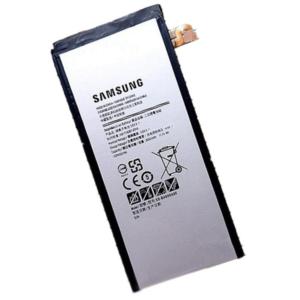 Samsung Galaxy A8 Battery