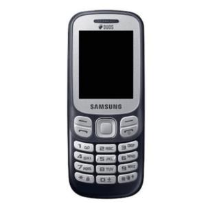Samsung B313 Casing