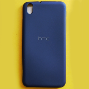 Htc 816 Back Cover
