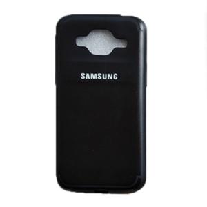 Samsung J2-16 Back Cover