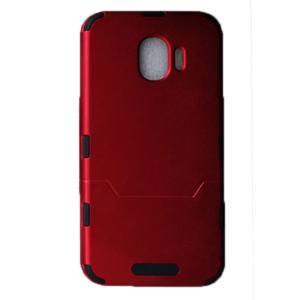Samsung J2 Pro Back Cover