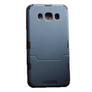 Samsung J5-16 Back Cover