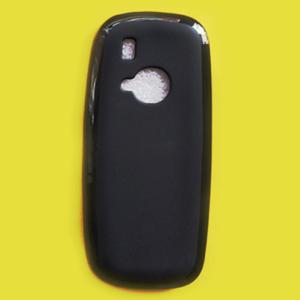 Nokia 3310 Back Cover