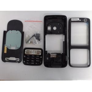 Nokia N73 Casing
