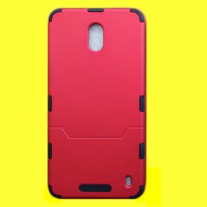 Nokia 2 Back Cover