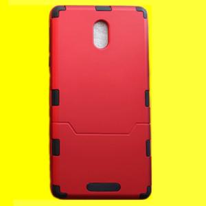 Nokia 3 Back Cover