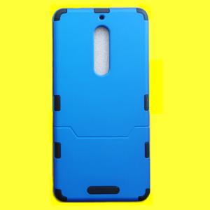 Nokia 5 Back Cover