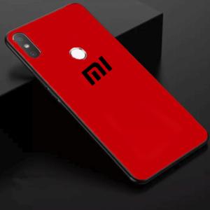 Mi Note 5 Pro Back Cover