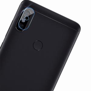 Redmi Note 5 Pro Camera Lens Protector