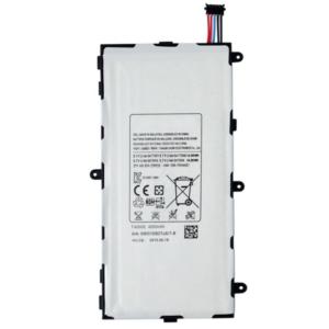 Samsung SM-T210 Battery