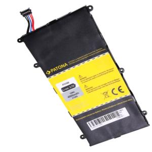Samsung Tab 2 7.0 Battery
