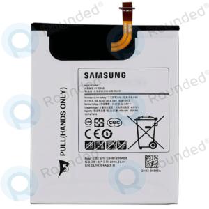 Samsung A 7.0 Battery