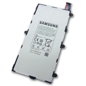 Samsung Tab 1 Battery