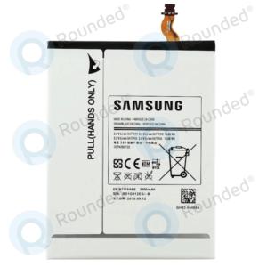 Samsung Tab 3 V Battery