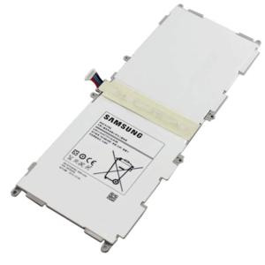 Samsung Tab 4 10.1 Battery