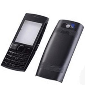 Nokia X2-02 Casing