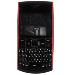 Nokia X2 Casing