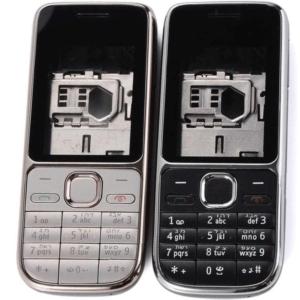 Nokia C2-02 Casing