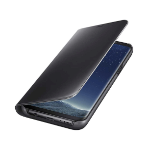 Huawei Y9 2018 Back Cover