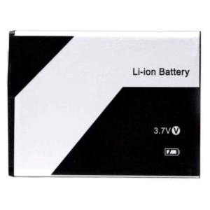 Lava 705 Battery