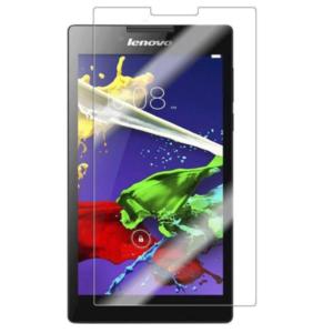 Lenovo Tab 2 A7-30 Glass Screen Protector