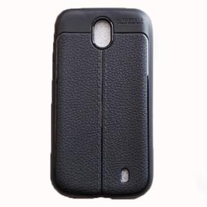 Nokia 1 Back Cover