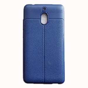 Nokia 2.1 Back Cover