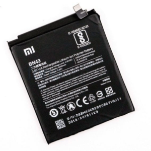 Xiaomi Mi Note 4X Battery