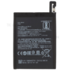 Xiaomi Mi Note 5 Pro Battery