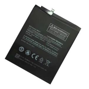 Xiaomi Redmi 5A Battery