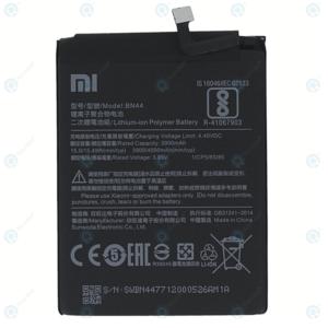 Redmi 5 Plus Battery