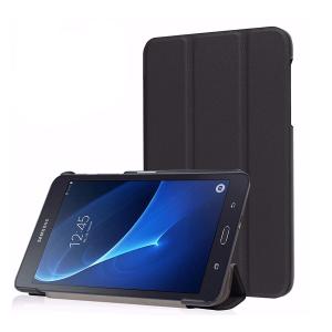 Lenovo Tab 3 7 Flip Cover