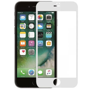 Iphone 6g 5D Glass Screen Protector