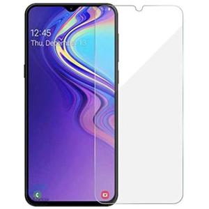 Samsung A20 Glass Screen Protector