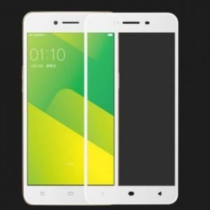 Oppo A71 5D Glass Screen Protector
