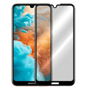 Huawei Y6 Pro 2019 5D Screen Protector
