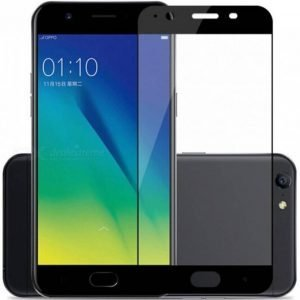 Oppo A37 5D Glass Screen Protector