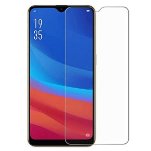 Oppo A7 Glass Screen Protector