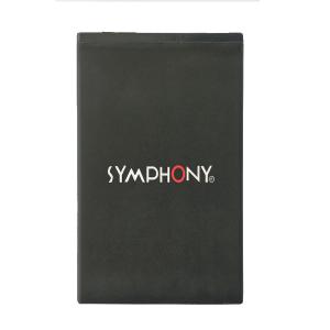 Symphony E30 Battery