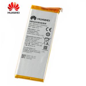 Huawei Honor 4X Battery