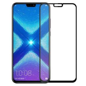 Huawei Y9-2019 Glass Screen Protector