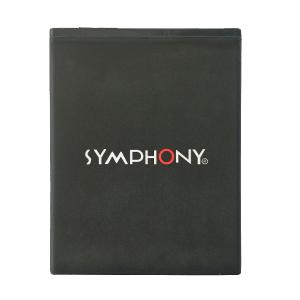 Symphony i10+ Battery