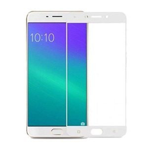 Oppo F1S 5D Glass Screen Protector