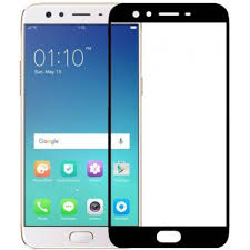 Oppo F1S 5D Screen Protector