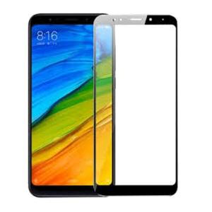 MI Redmi 5 Plus Glass Screen Protector